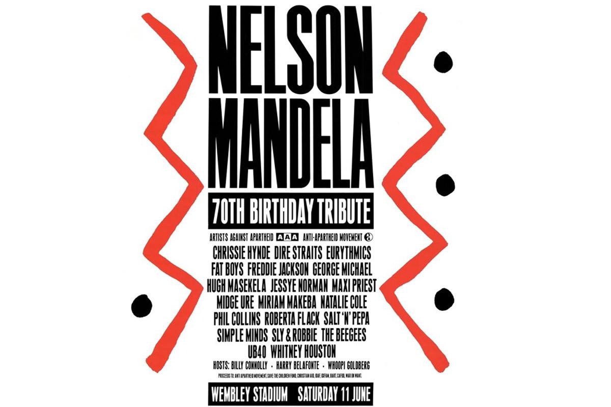 nelson-mandela-70th-birthday-tribute_Feat