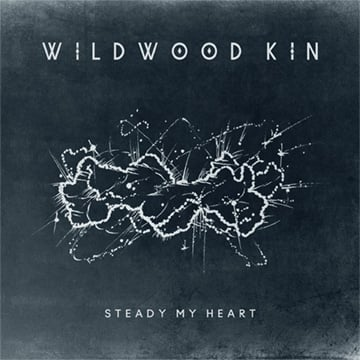 Steady My Heart – 2018 Mix