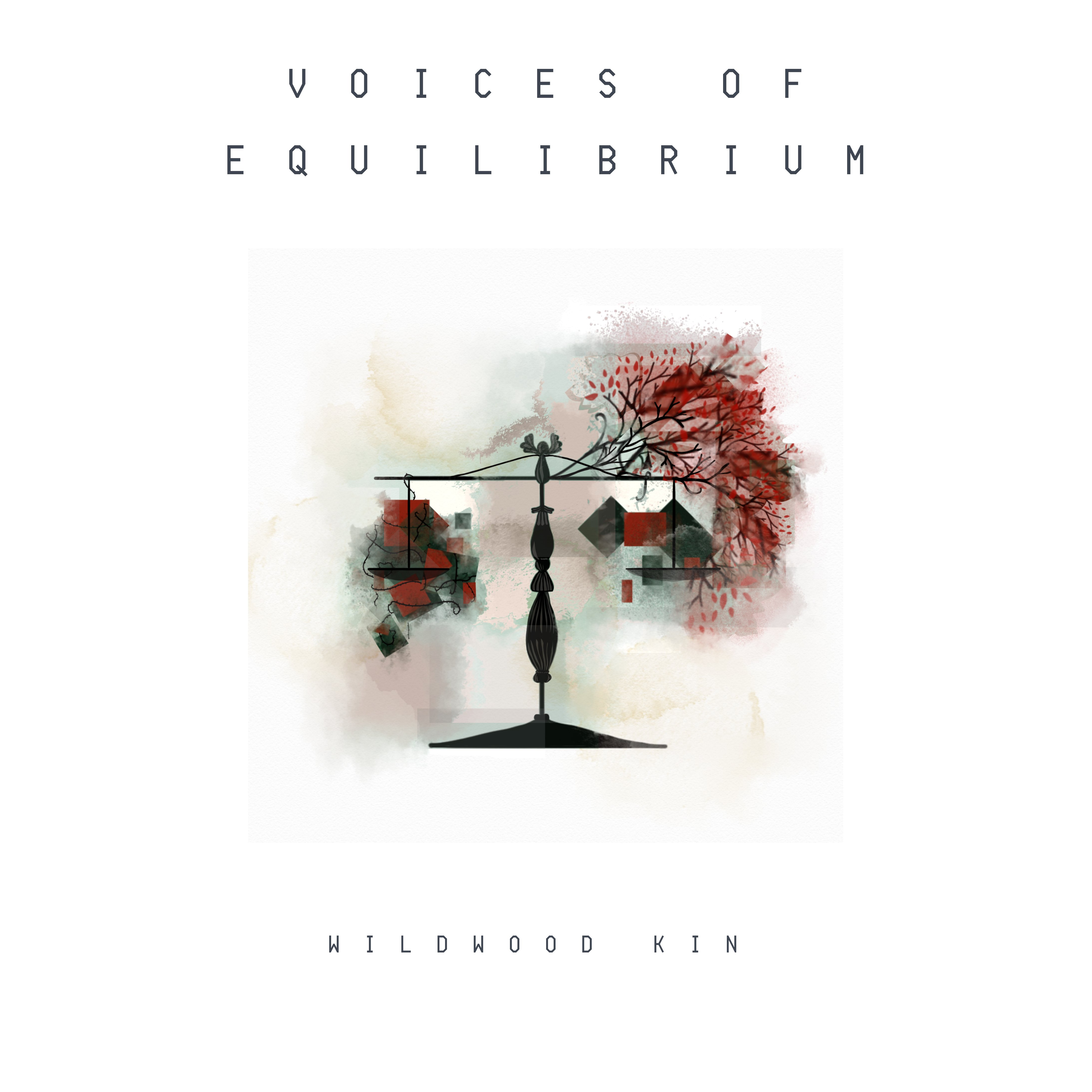 Voices of Equilibrium