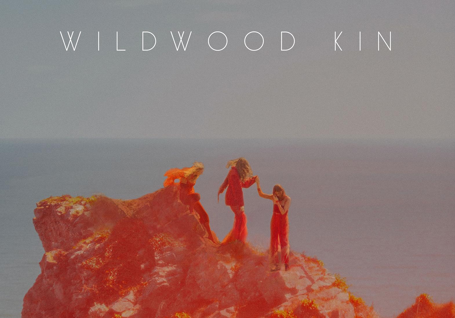 Wildwood Kin Website News Template Correct Size