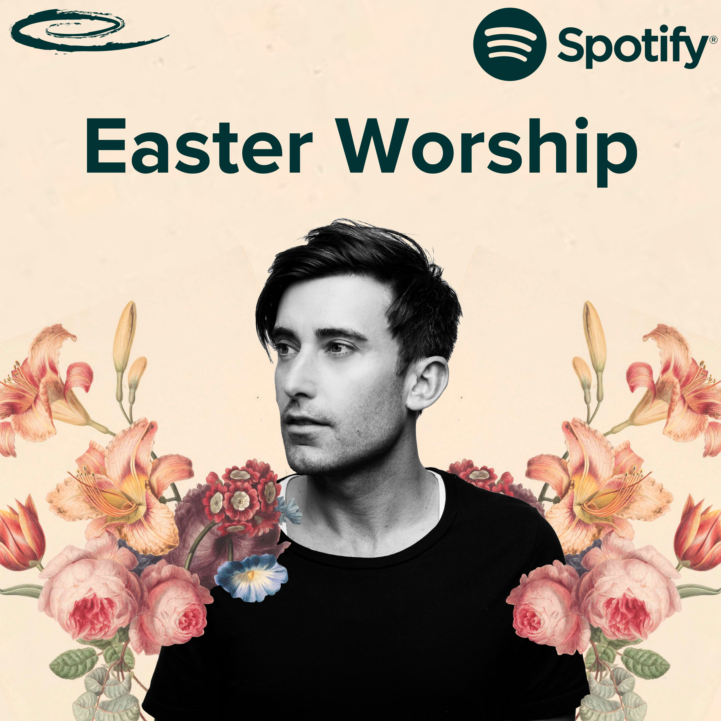 Easter Worship Playlist