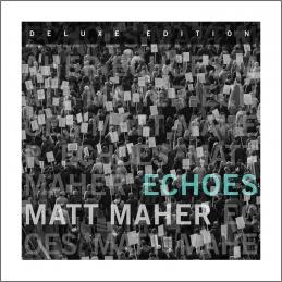 Matt Maher | Essential Worship