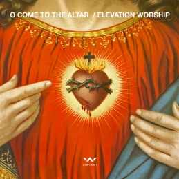 Elevation Worship | Essential Worship