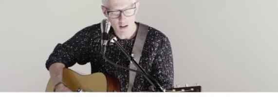 MATT MAHER - The First Noel: Tutorial