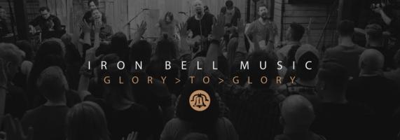 Iron Bell Music - Glory to Glory