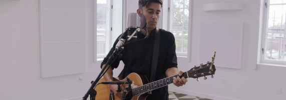 PHIL WICKHAM - Revive Us Again: Tutorial
