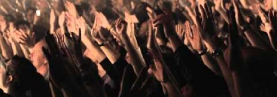 """""""Give Me Faith"""" (From 'For The Honor') - ELEVATION WORSHP"""