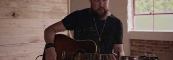 ZACH WILLIAMS - Chain Breaker: Tutorial