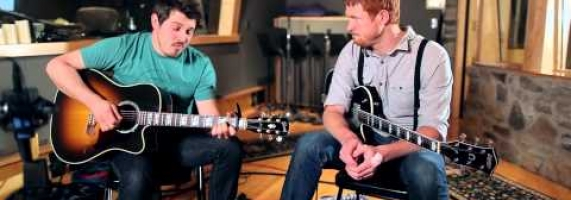 VERTICAL CHURCH BAND - For All You've Done (I Worship You) - Tutorial