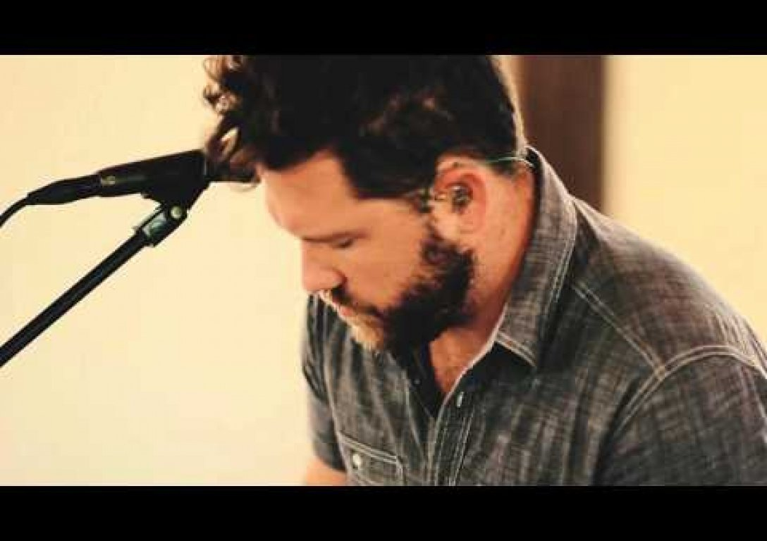 TIM TIMMONS - Rest My Soul: Song Session