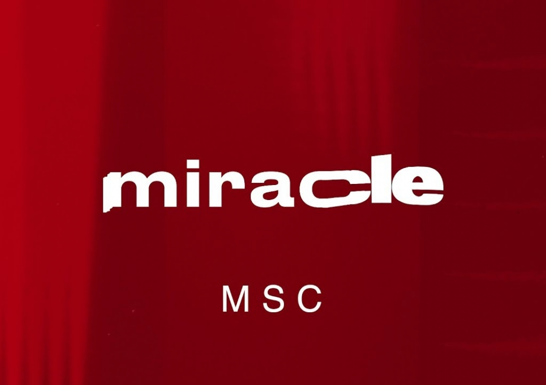 Miracle | Essential Worship