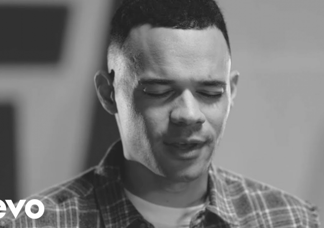 Tauren Wells - When We Pray (Official Music Video)