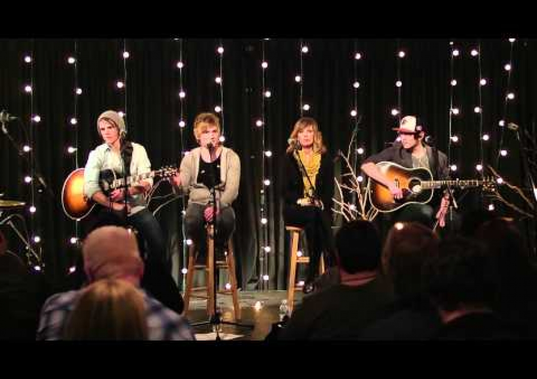 ELEVATION WORSHIP - Exalted One: Live