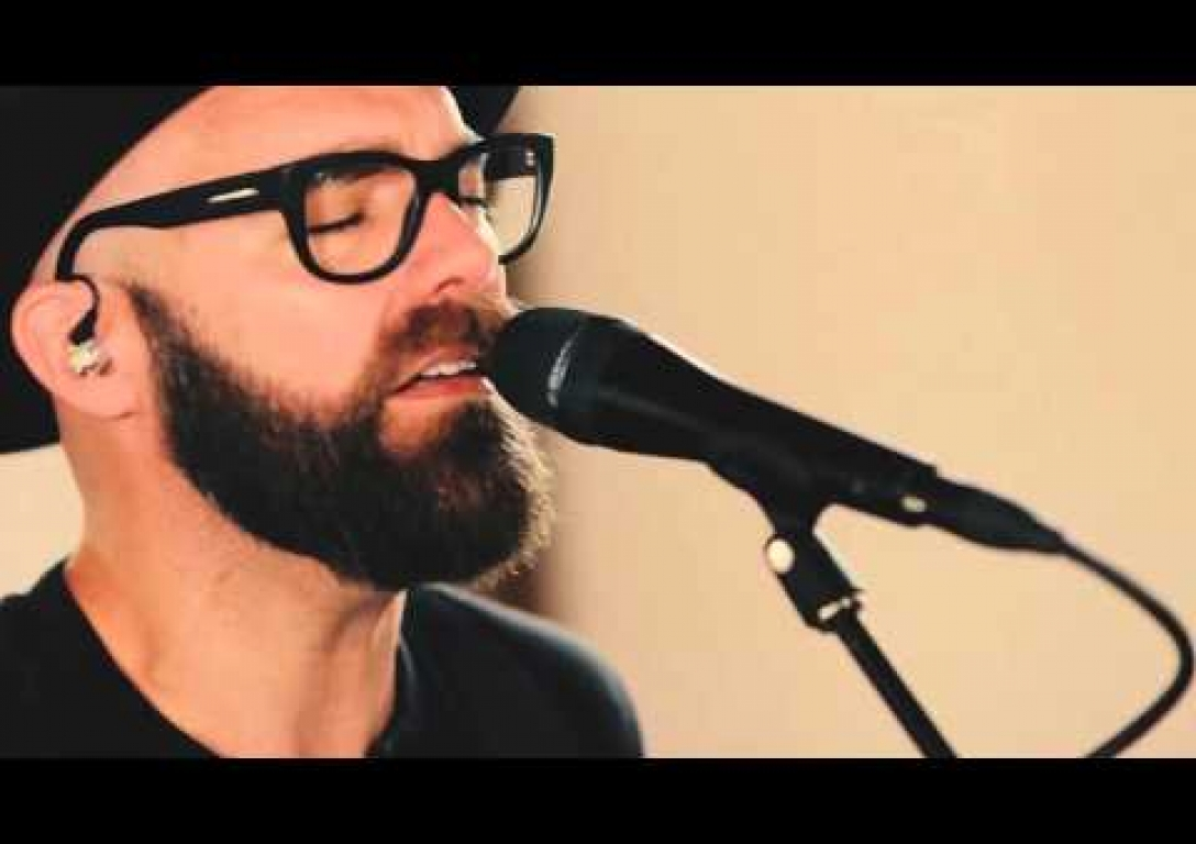 TIM TIMMONS - Everywhere I Go: Song Session