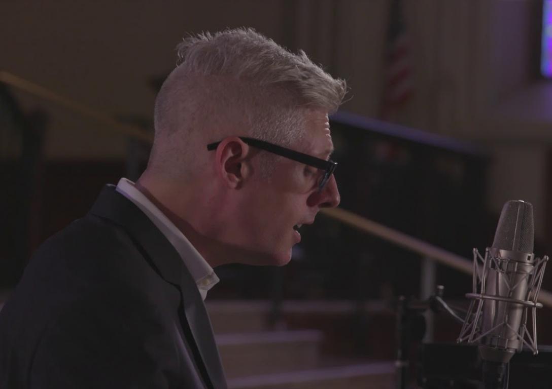 The Cross Forever Speaks | Essential Worship