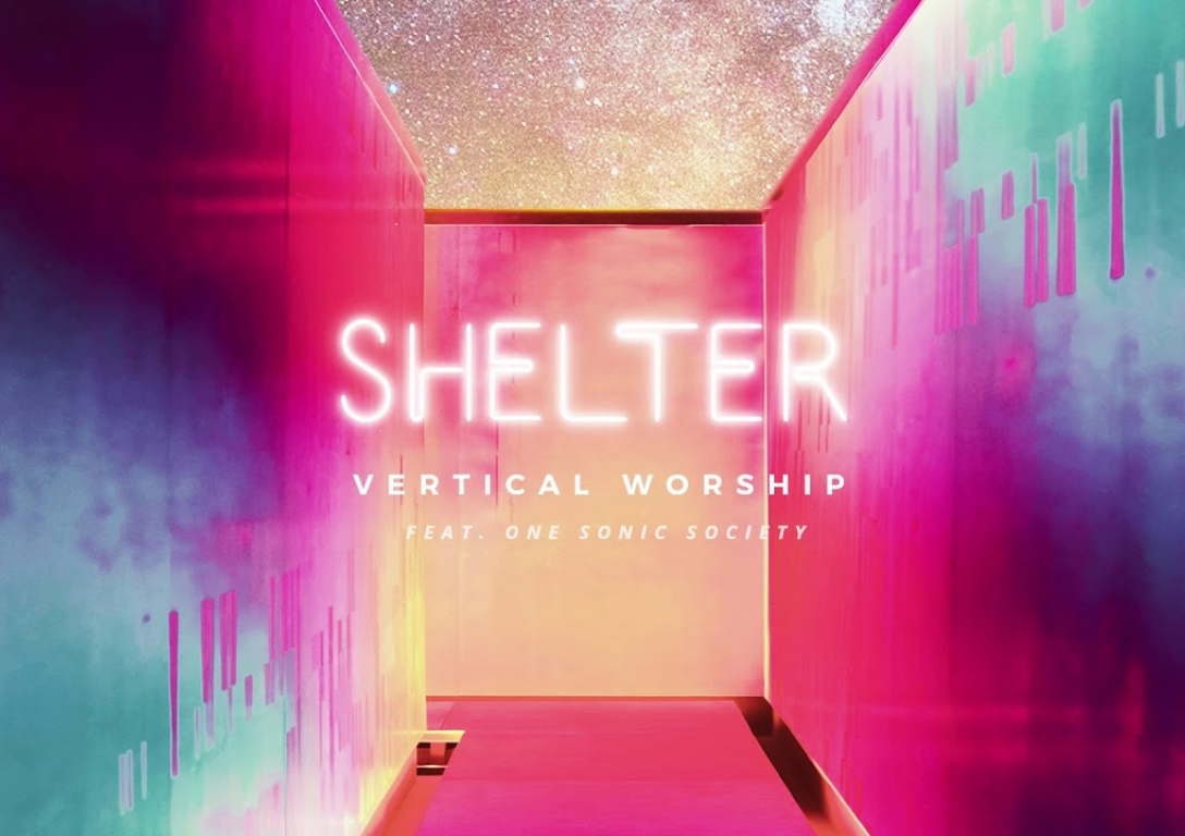 Shelter Essential Worship