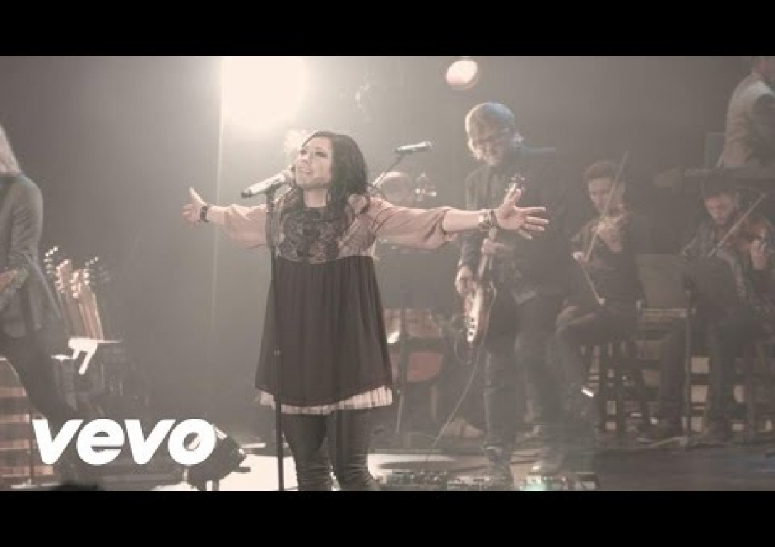 Look Upon the Lord | Essential Worship