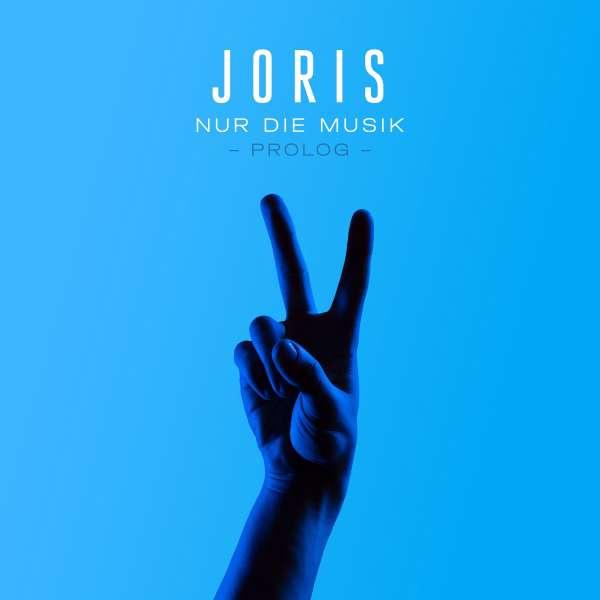 Nur die Musik (EP)