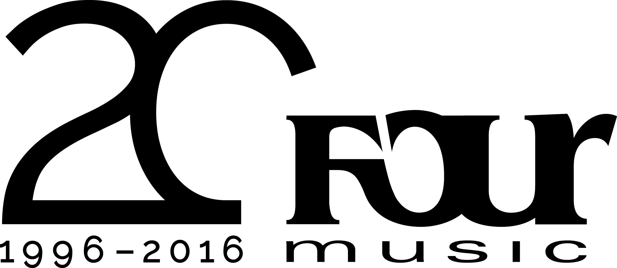 (c) Fourmusic.com