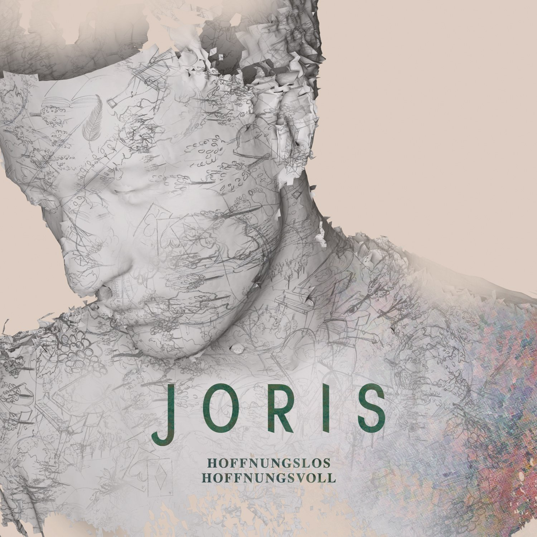 Hoffnungslos Hoffnungsvoll (Album)