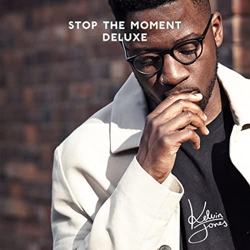 Stop The Moment Deluxe (Album)