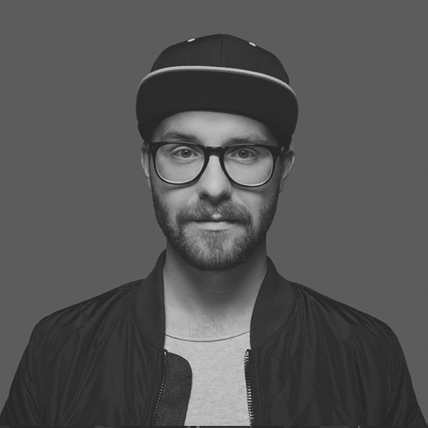 Mark Forster Four Music