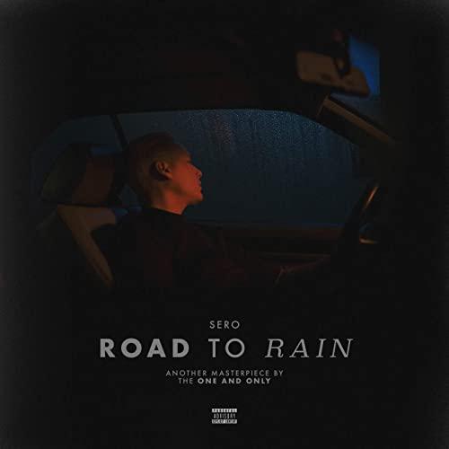 Road to Rain (Album)