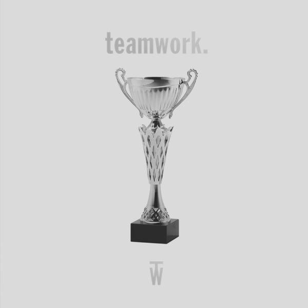 teamwork_fm