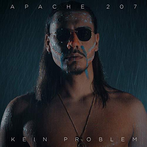 Apache 207 Four Music