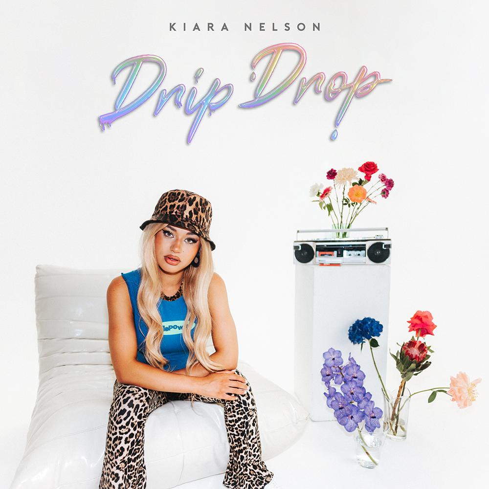 Drip Drop (Single)