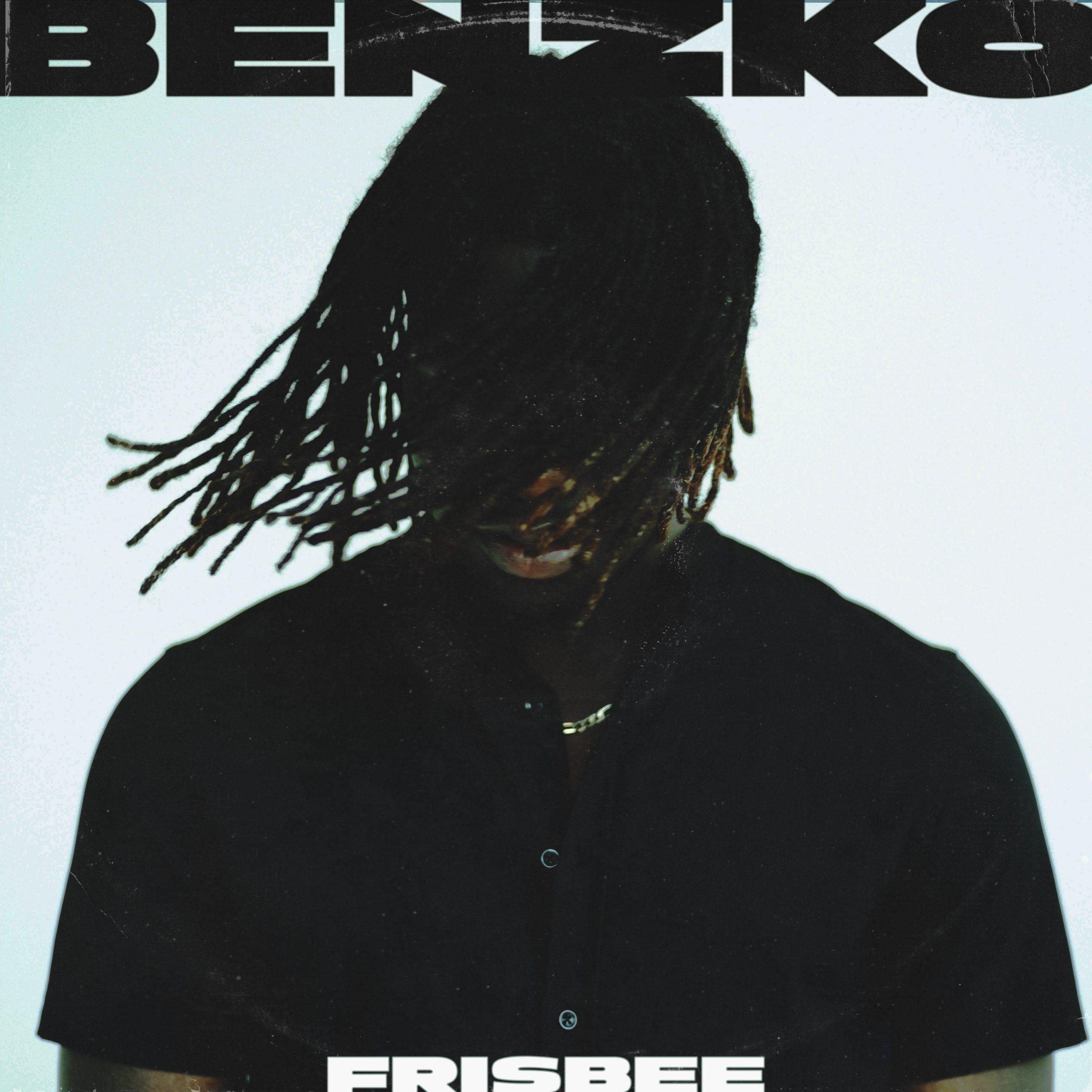 Frisbee (Single)