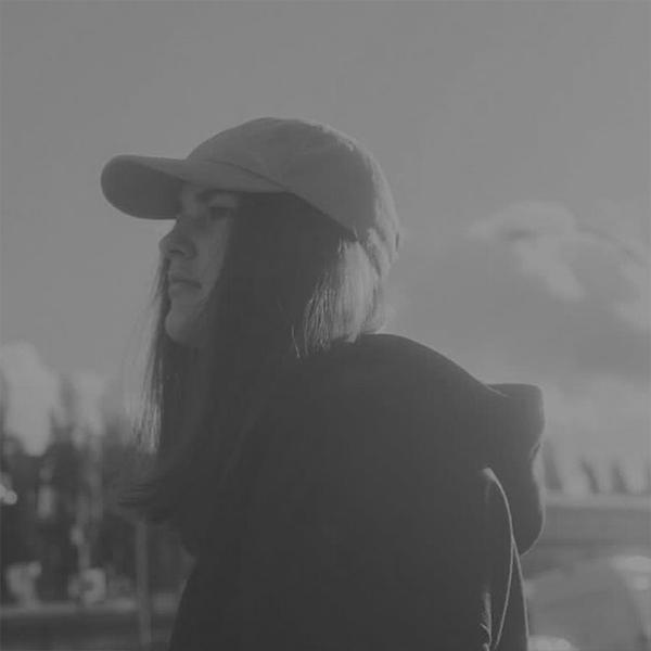 Luna_Webseite