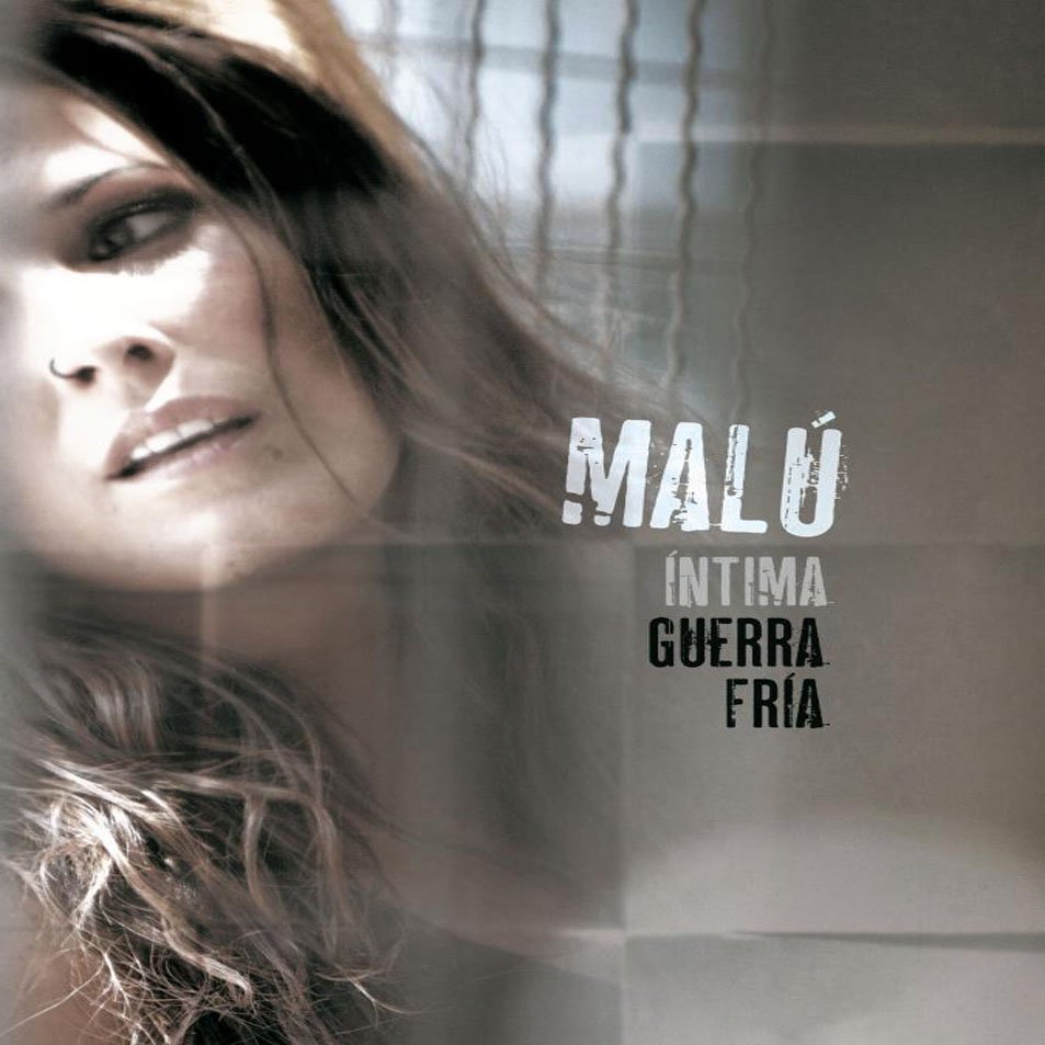 Malu-Intima_Guerra_Fria-Frontal