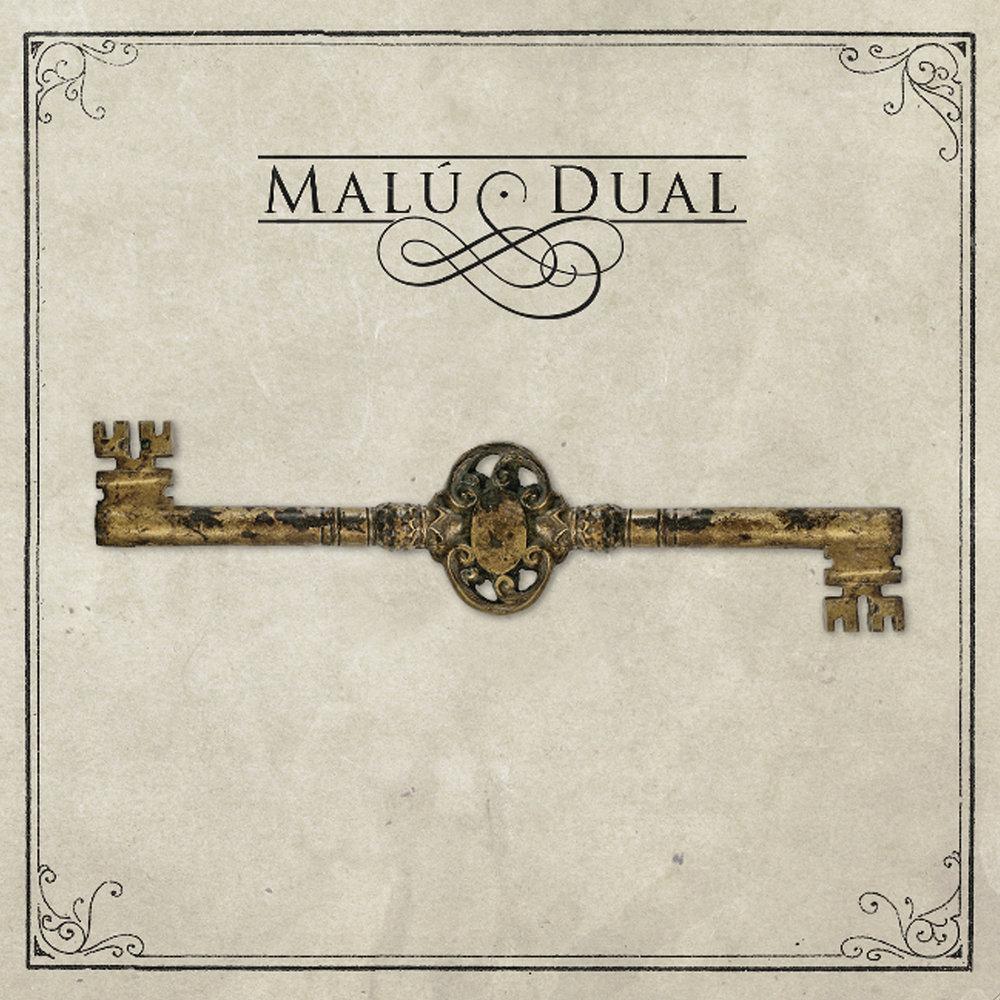 malu-dual