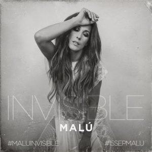 malu-invisible