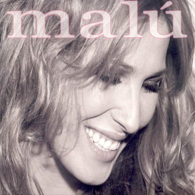 malu_-_malu_2005-front
