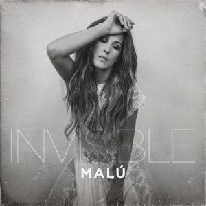 malu_invisible_capas