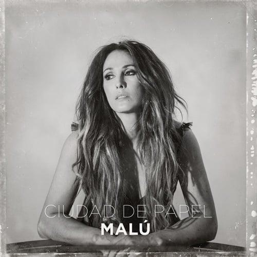 malu_ciudad-de-papel-1