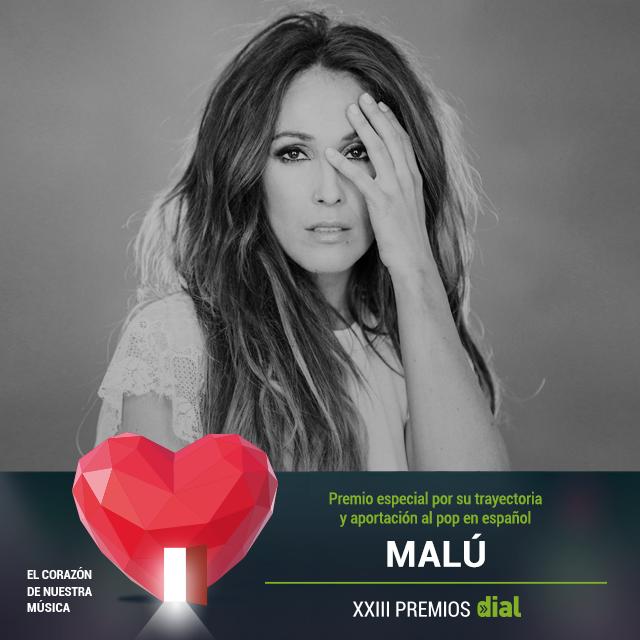 MALU_PremiosDial2019