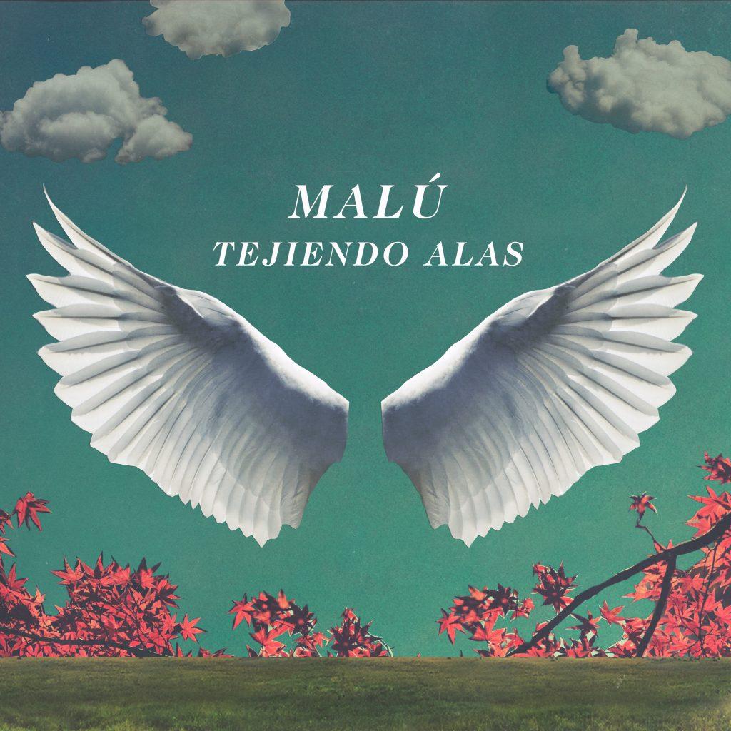 """""""Tejiendo Alas"""", una canción muy especial"""