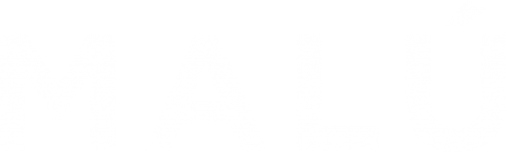 malu-logo