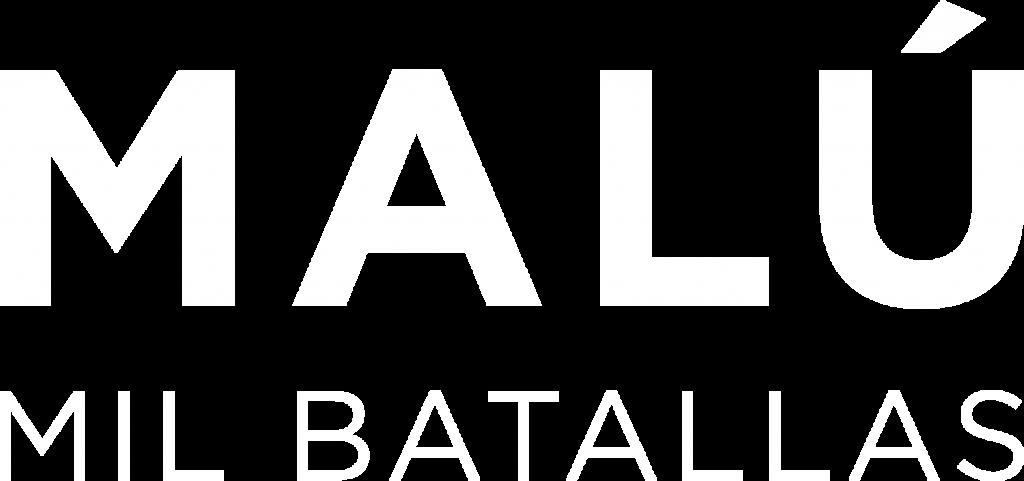 MALU-mil-batallas (1)