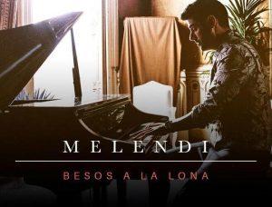 audio-besos-a-la-lona-hm3