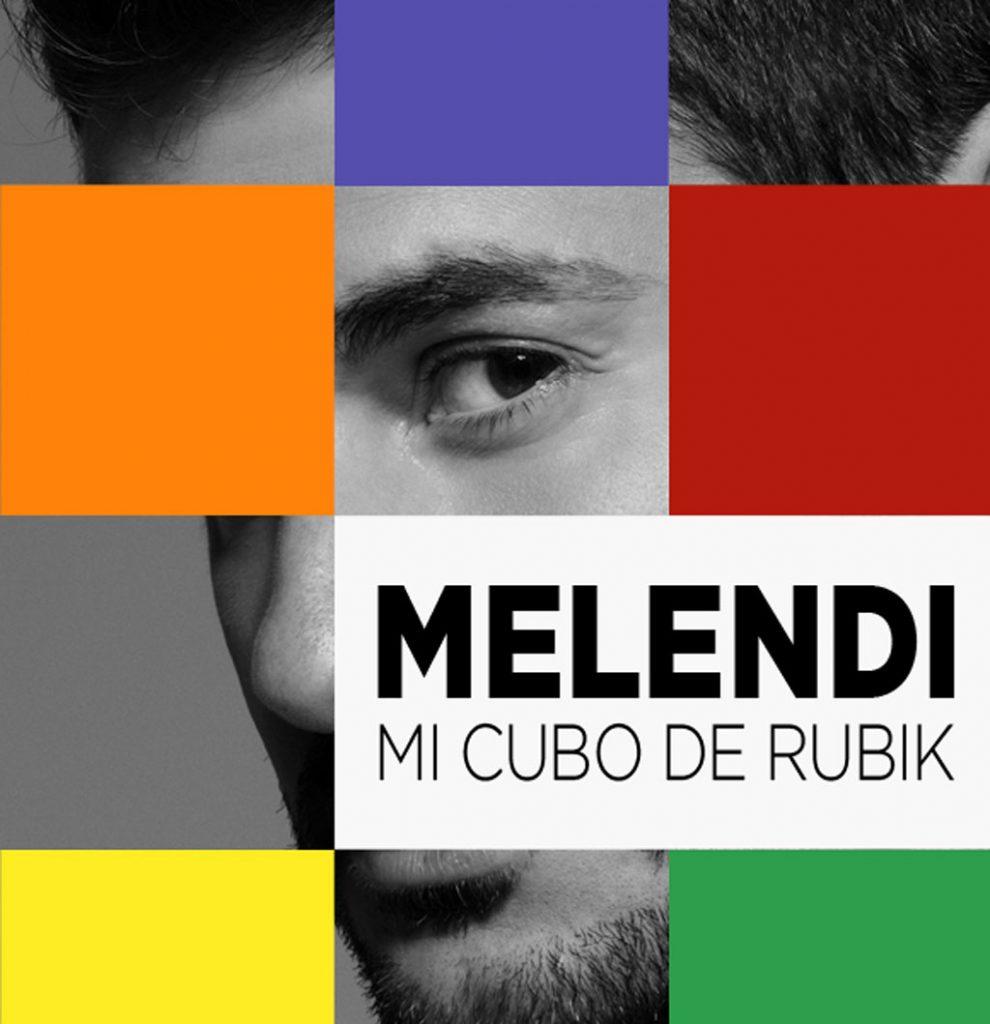 mi_cubo_rubik