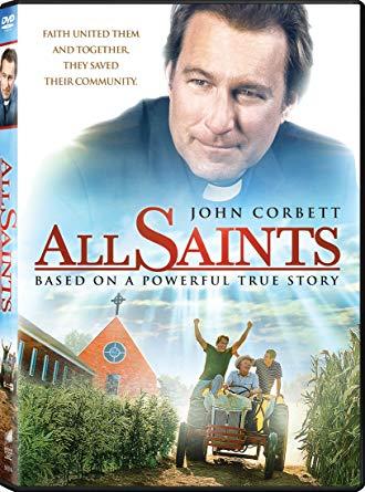 AllSaints_DVD