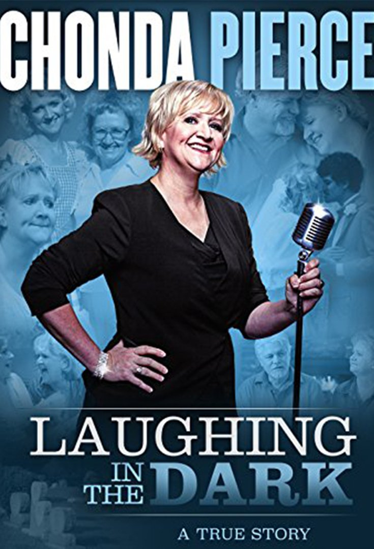 Chonda_Laughing_Poster_735x1080