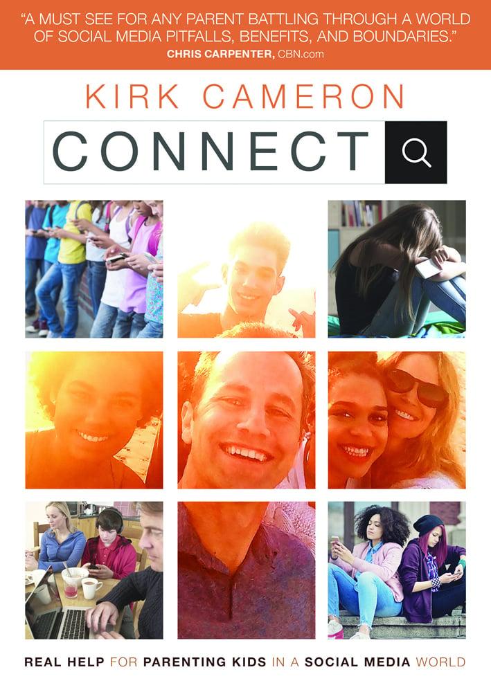 Connect_DVD Cvr Flat