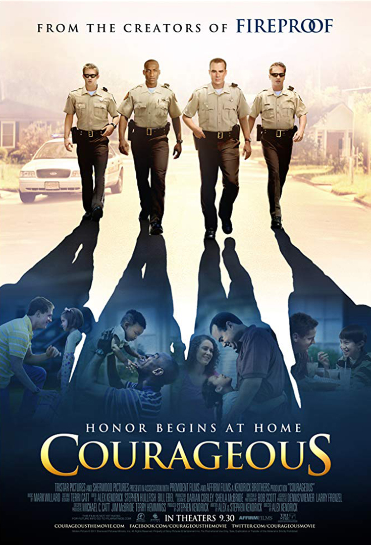 Courageous_poster_735x1080