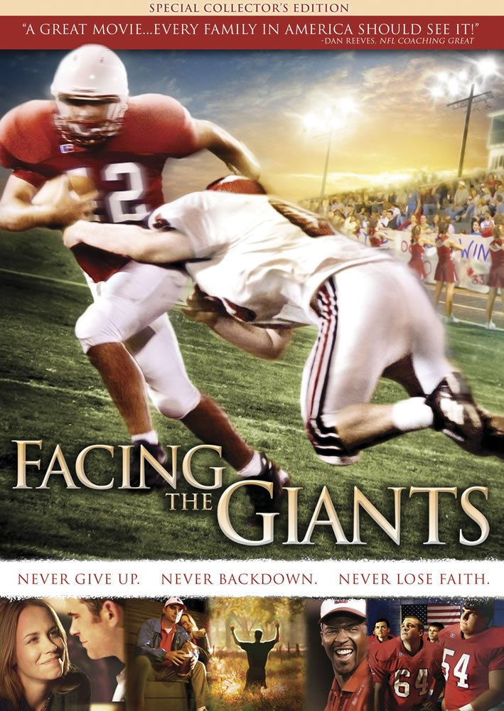 FacingTheGiants_DVD