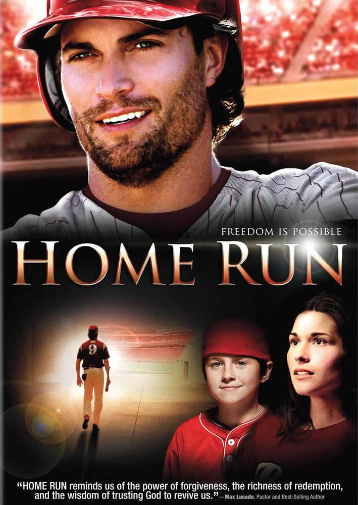 HomeRun_DVD_Web